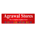 agrawalstores